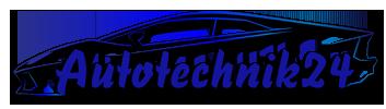 Autotechnik24-Forum